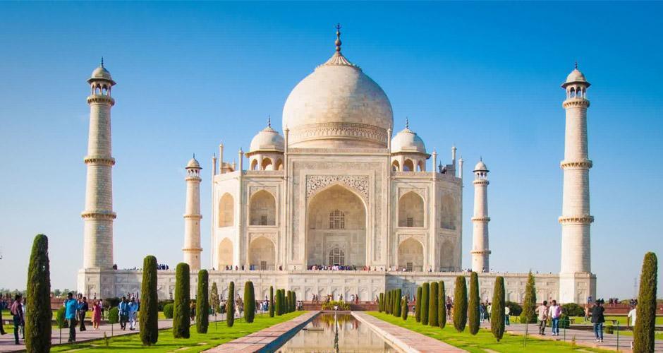 Taj-Mahal-Day-Tour–Best-Taj-Mahal-Tour