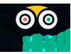 tripadvisor-recomended-operator-in-india