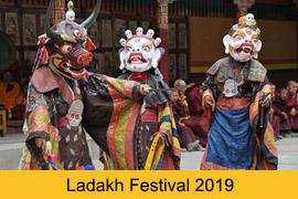 leh-ladakh-festival-2019-2