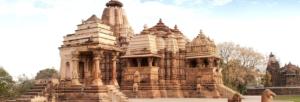 khajuraho-temple-india-tour-2