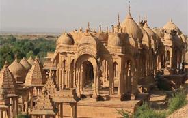 rajasthan-tour-of-india