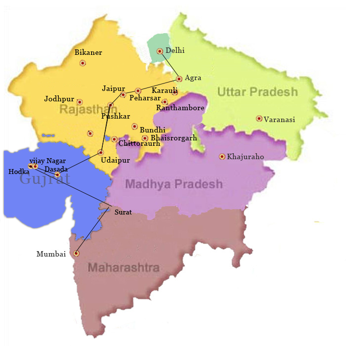 18-days-rajasthan-n-gujarat-india-tour