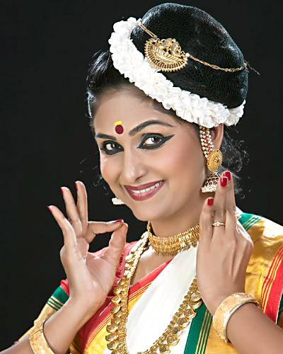 Cochin's Culture