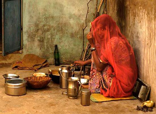 Jojawar Rajasthan