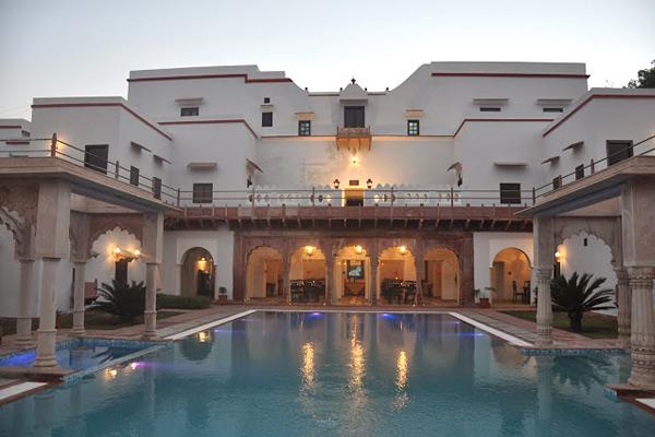 Pehersar Rajasthan