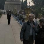 rajasthan-tour-india7