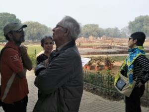 rajasthan-tours-india
