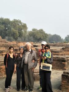 rajasthan-tours-india2