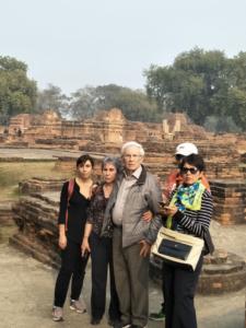rajasthan-tours-india3