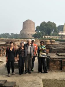 rajasthan-tours-india4