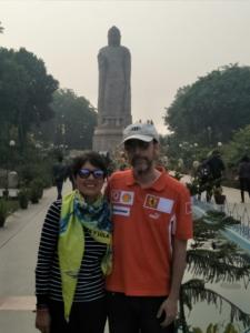 rajasthan-tours-india5