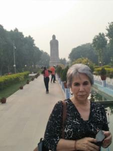 rajasthan-tours-india6