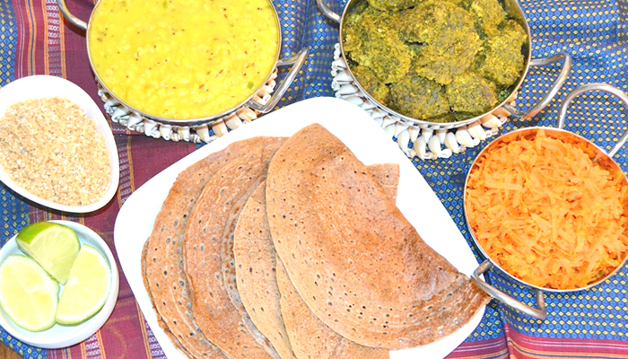 Food-of-Maharashtra