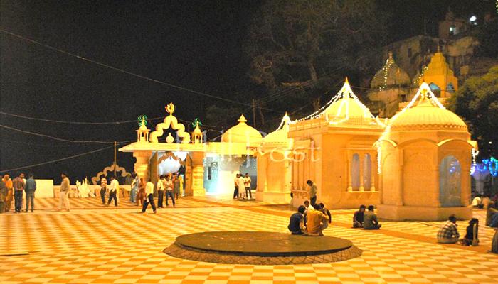 Jwalaji-Temple-Mussoorie