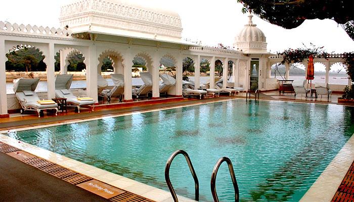 Lake-Pichola-Udaipur-Rajasthan