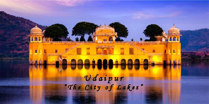 udaipur-rajasthan-india
