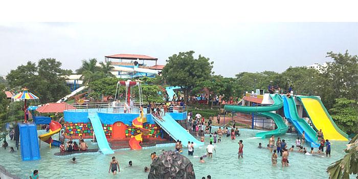 waterparkinudaipur