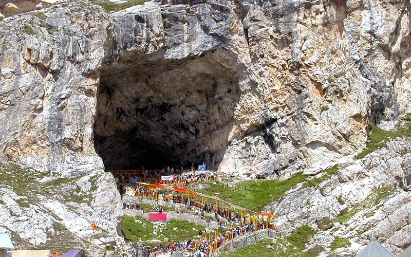 amarnath-sonamarg-india