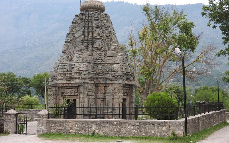 basheshwar -mahadev-temple-india
