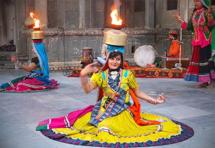 chari-dance-rajasthan