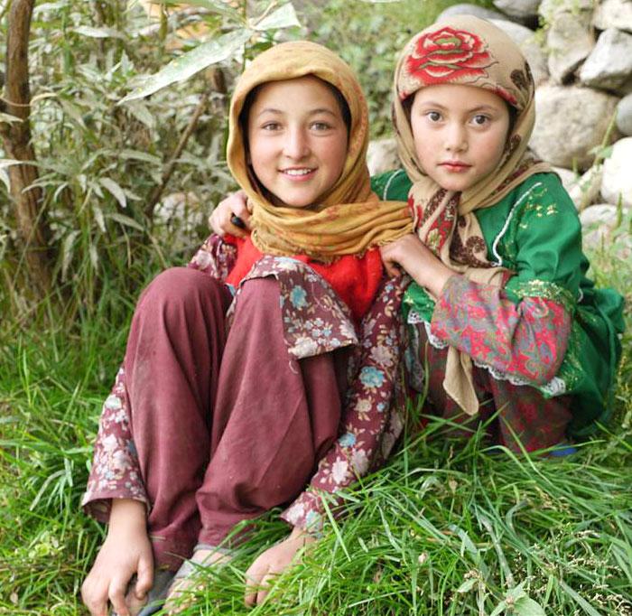 culture-nubra-valley-ladakh
