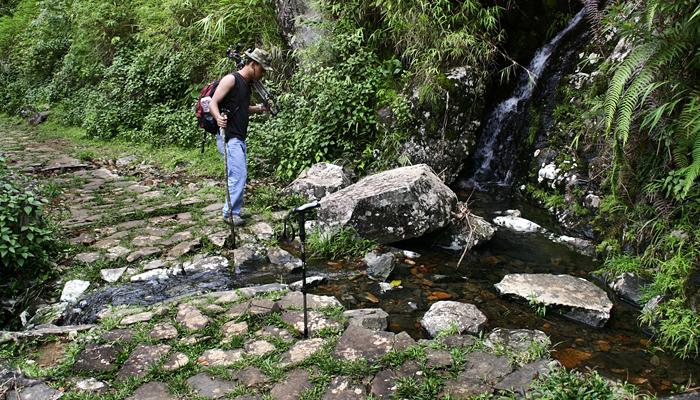 david-scott-trail-india