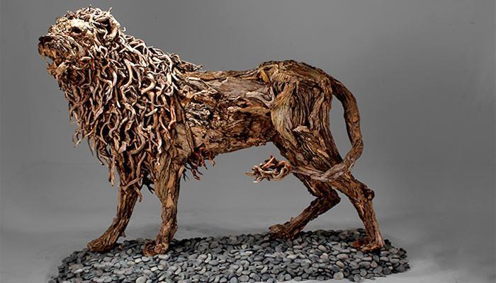 driftwood-museum-kumarakom
