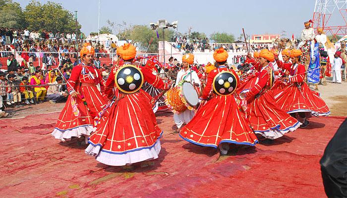 gair-dance-rajasthan