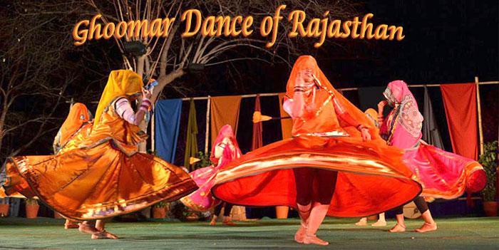 ghoomar-dance-rajasthan