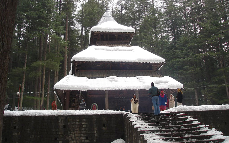hadimba-temple-kullu-india
