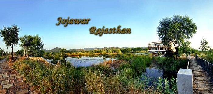 jojawar-rajasthan-india