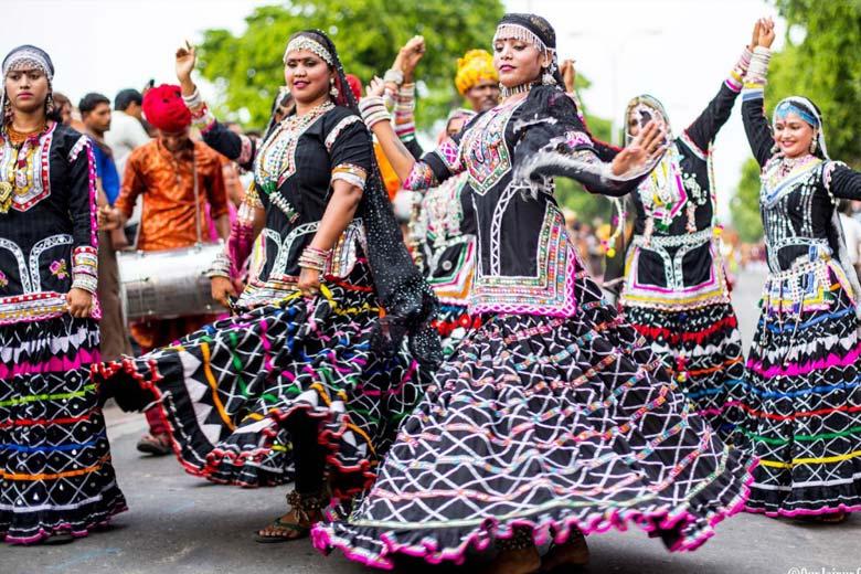 kalbelia-dance-rajasthan