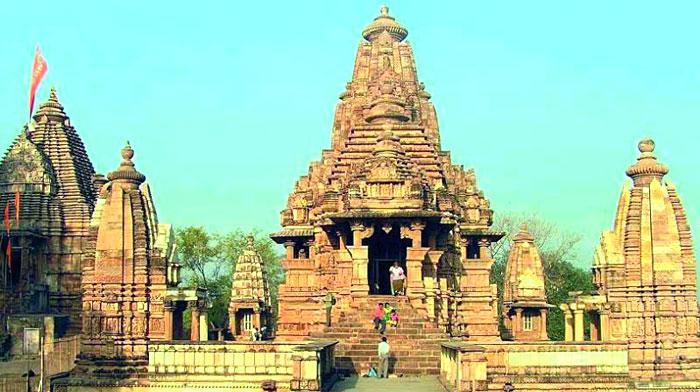 khajuraho-temples-madhya-pradesh