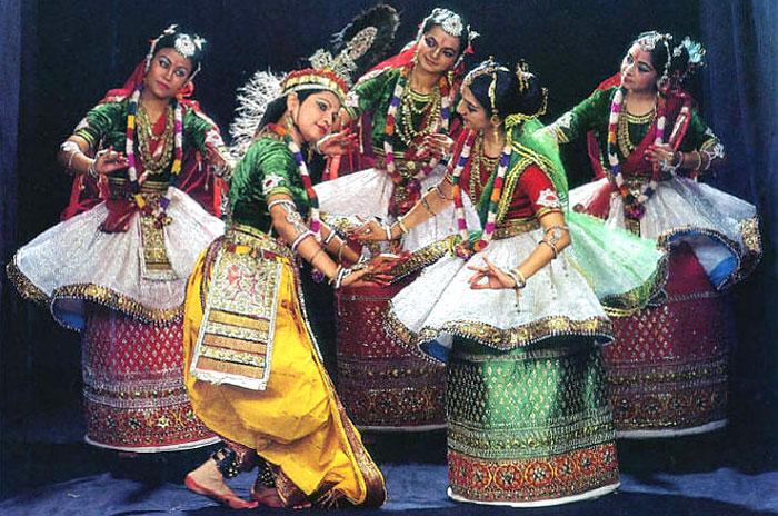 khayal-dance-rajasthan