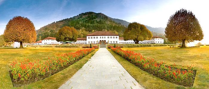 lalit-grand-palace-srinagar