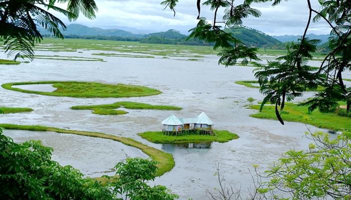 loktak-lake-india