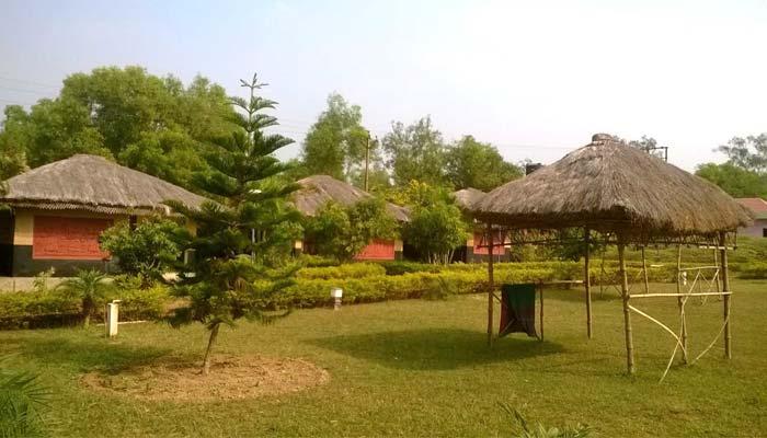 maharshi-niwas-bolpur-shantiniketan
