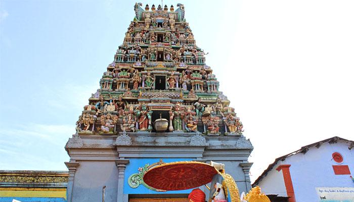 mariamman-temple-ooty