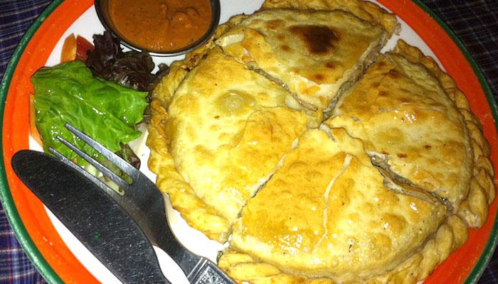nourishment-of-ladakh