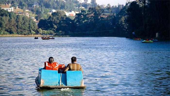 ooty-lake-tamilnadu