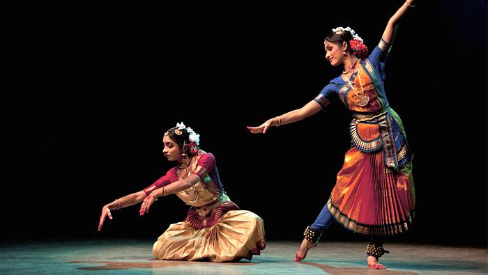 rajasthan-ghoomar-dance
