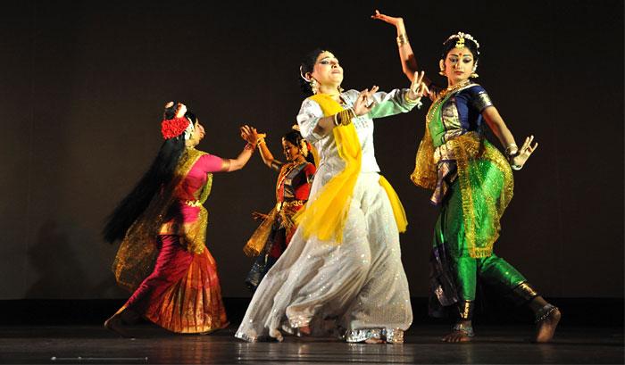 rajasthan-ghoomar-dances