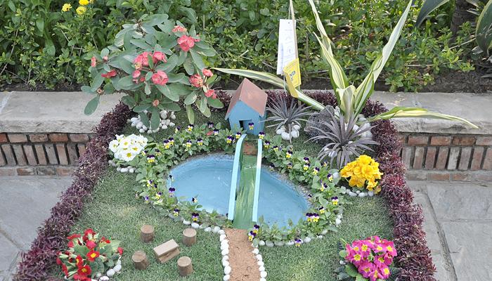 samban-lei-sekpil-garden-india