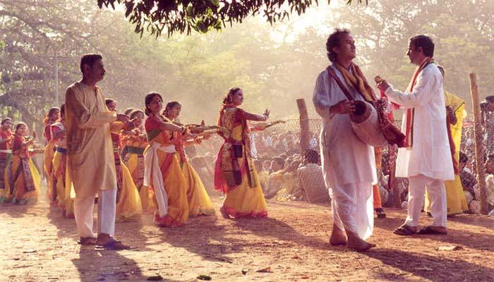 shantiniketan-bolpur-west-bengal