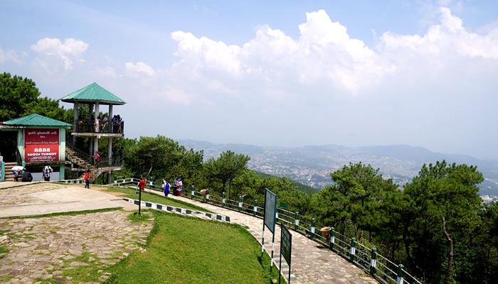 shillong-peak-india