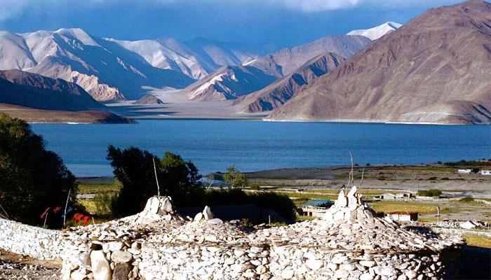shyok-river-nubra-valley-ladakh