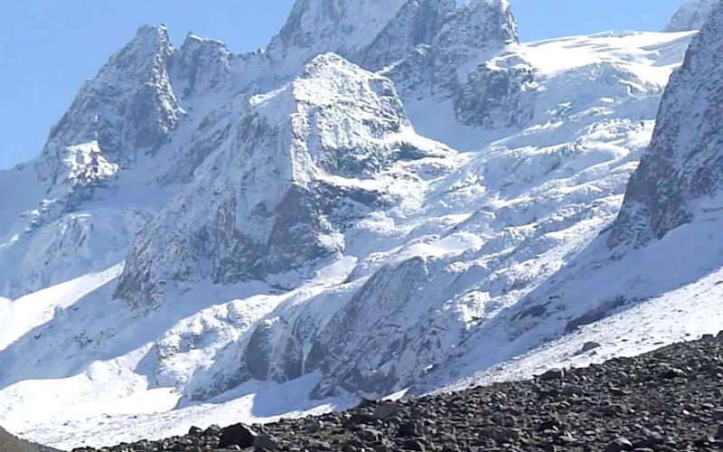 thajiwas-glacier-sonamarg-india