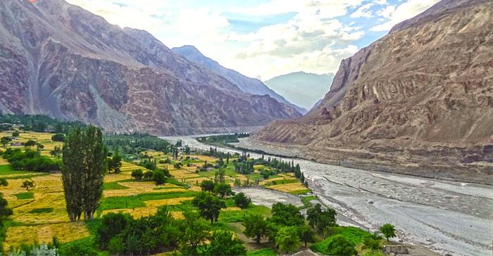 turtuk-nubra-valley-india