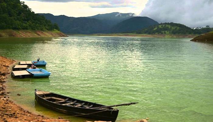 umiam-lake-india