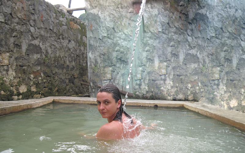 vashist-hot-water-springs-india